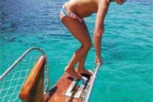 Excursiones en barco daychartermallorca