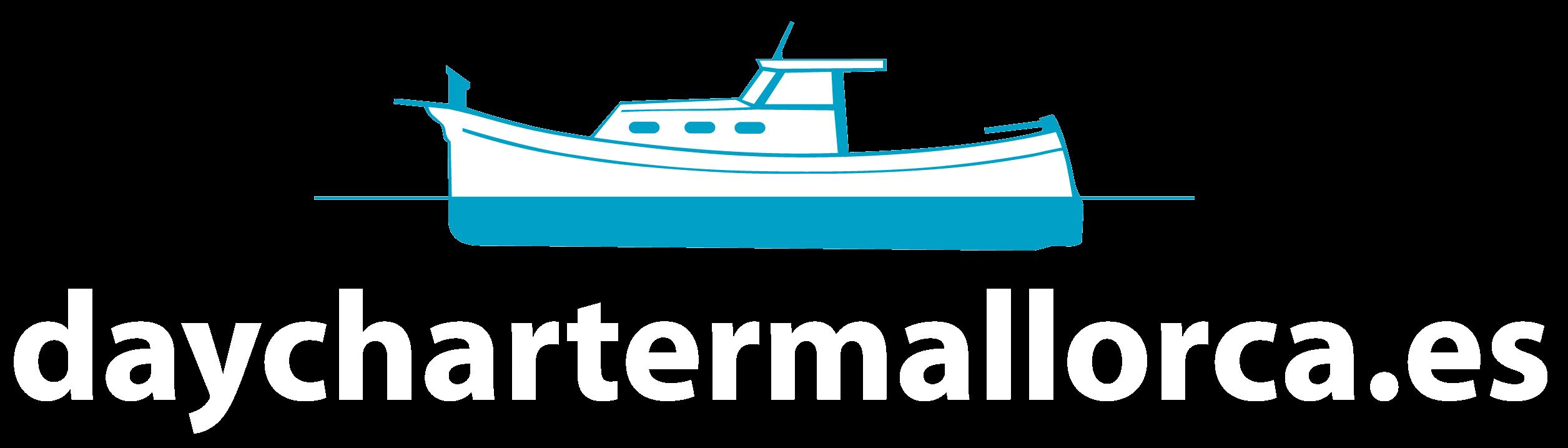 daychartermallorca.es Logo